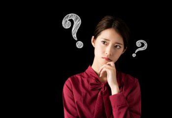 「資産運用を始めてみたい」そんな初心者には確定拠出年金とつみたてNISA、どちらがお勧め?