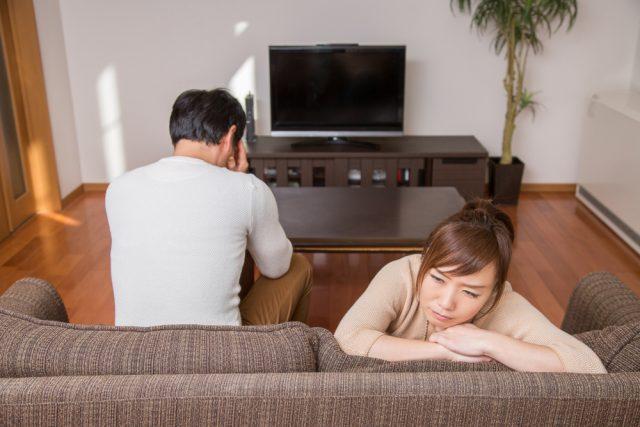 「出産後、妻は妻ではなくなってしまった」産後クライシスの問題点