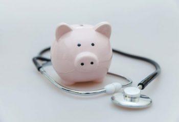 給与から引かれる「社会保険料」どうしてこんな額になるの?