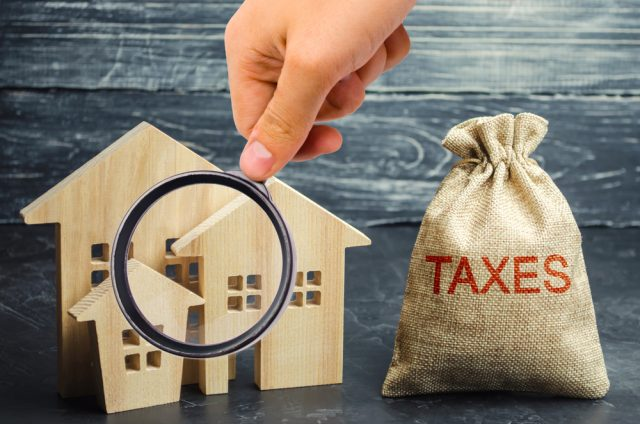 隠し財産の発覚率はなんと80%強。相続税の申告漏れによくあるパターンとは?