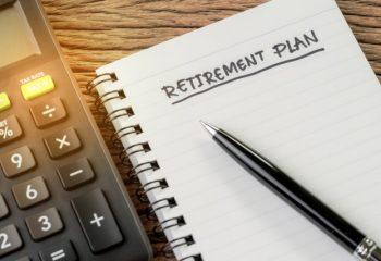 退職後は、企業型DCをどう受け取るのがベスト? 受け取る3つの方法やタイミングを解説!
