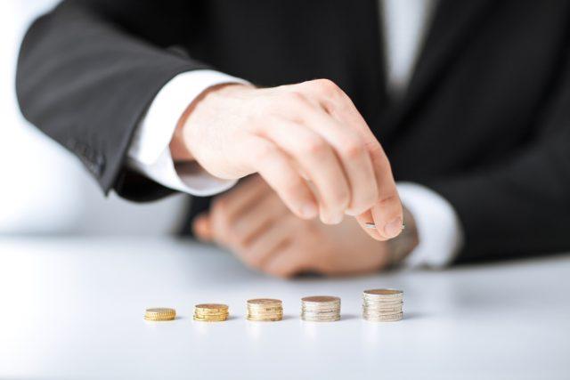 債券投資って、どんなものか知っていますか? FPが債権の種類について解説。