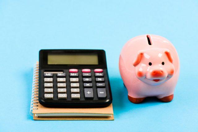 家計の管理が苦手! 今すぐできる、金融リテラシーを高める方法って?