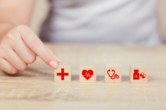 【ポイント解説】がん保険の選び方で押さえておきたい部分