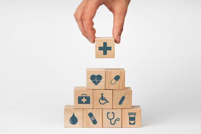 がん保険の選び方 ~定期タイプと終身タイプはどちらがいい?
