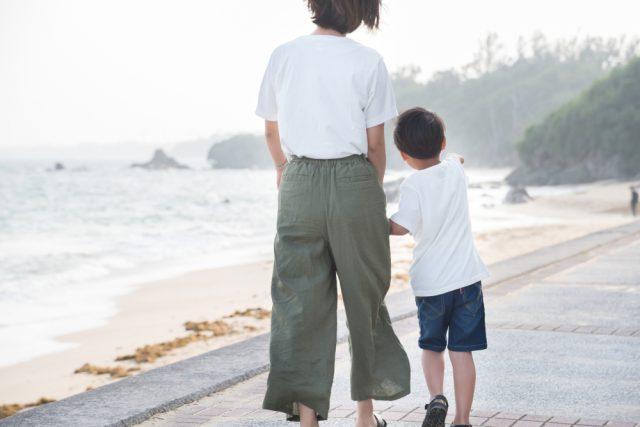 会社員6年目の夫が亡くなった…残された妻と子、遺族年金はどれくらいもらえる?