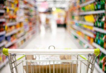 プレミアム付商品券で上手に家計を節約。FPが教える使い方のコツって?