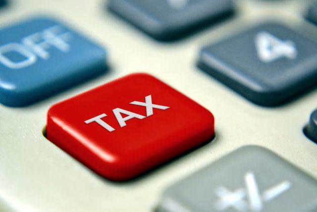 増税分って、一体何に使われるの? 騙されないために知っておきたい消費税の基礎知識