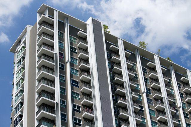 マンション暮らしの約半数が今の住まいに不満アリ。どこに不満を感じている?