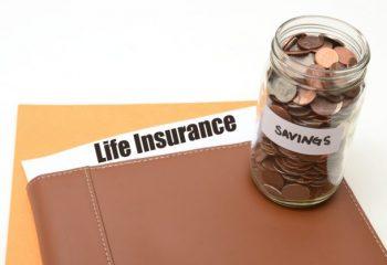 貯蓄型の生命保険で、賢く資産形成する方法を知っていますか?