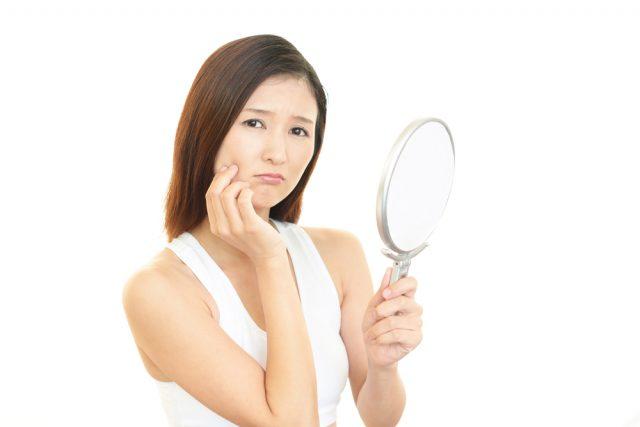夏の紫外線で傷んだお肌。シミ・そばかす治療に保険が適用されるってホント?