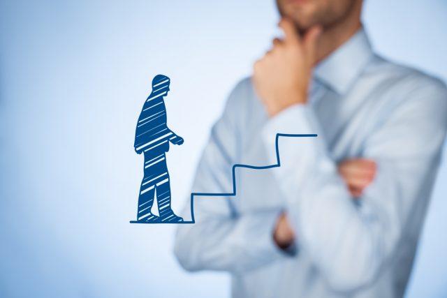会社を辞めて独立したら、個人事業 or 法人事業はどちらがお得?