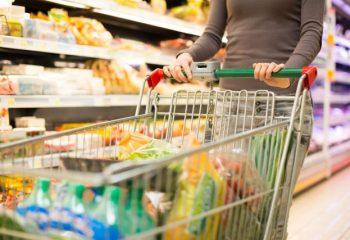 あなたは大丈夫? 消費増税に向けて6割の人が「買いだめ」や「ポイント還元」など準備