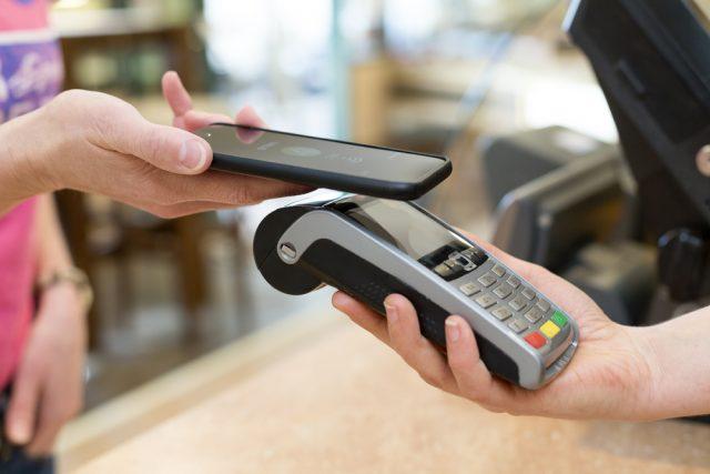 クレジット、電子マネー、スマホ決済……何がどう違うの? 話題のキャッシュレス決済を解説!