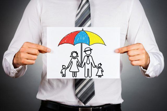 生命保険は契約形態で税金が変わる? 損をしないために仕組みを理解しておこう