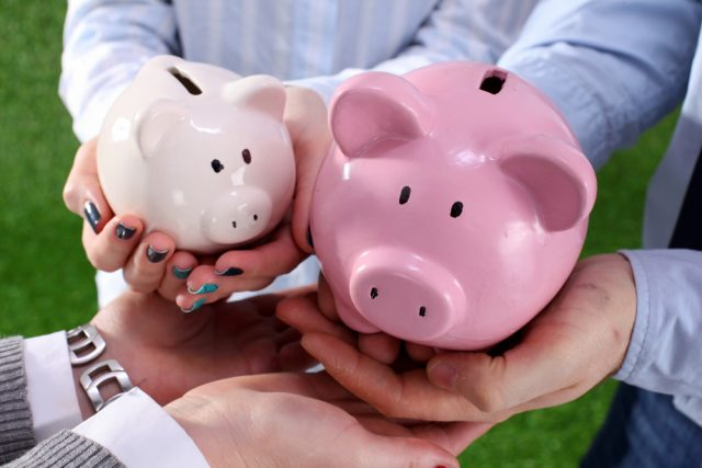 生命保険の相続税が非課税になる受取人は誰?