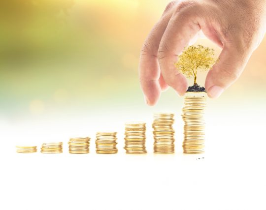 保険を使ってお金を貯める?「養老保険」ってどんな保険?