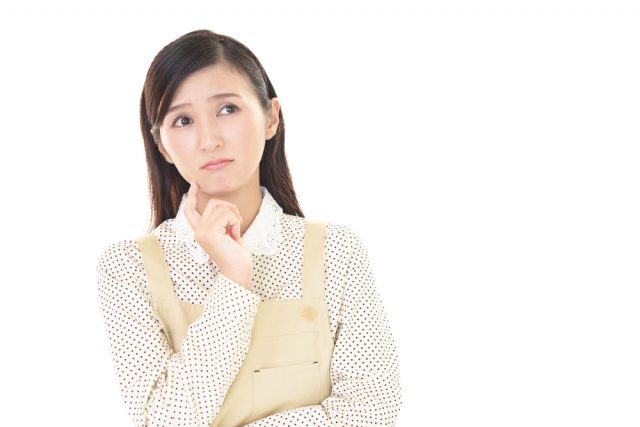 【FP監修】民間保険の種類と役割をご存じですか?