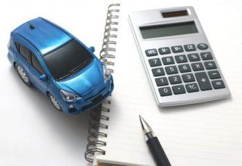 自動車税が10月から変わる? 車の購入前に知っておきたいポイントとは