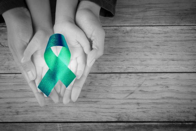 がん保険は必要? がん保険の必要性について解説