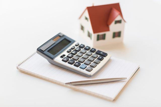 世帯 と は 非課税