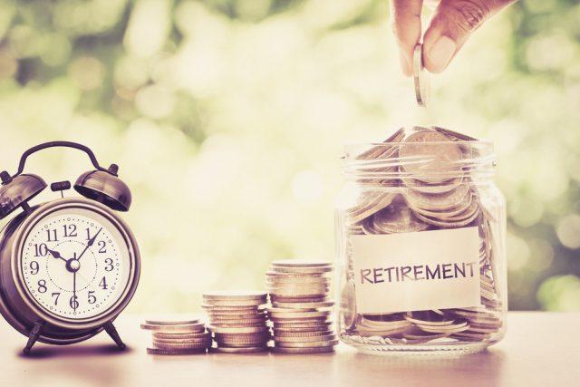 年金の定期健診「年金財政検証」前回と何が違う?注目すべき点とは