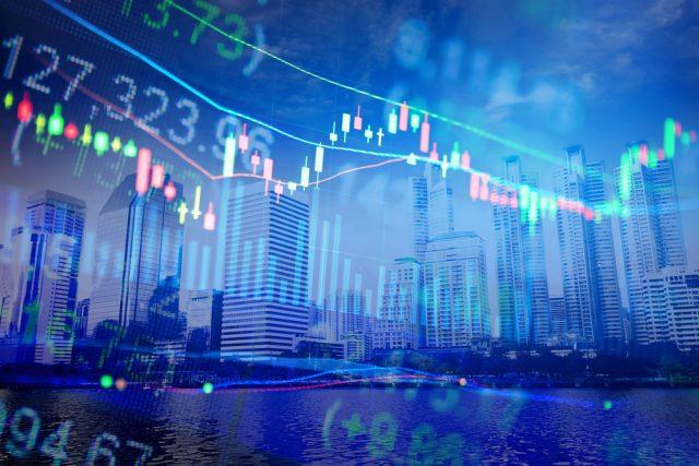 債券投資におけるリスクとは? 投資方針はどうあるべきか?