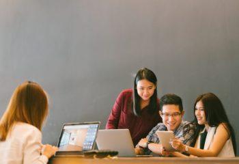2020年4月から始まる「大学無償化」対象になる世帯の年収基準はいくら?