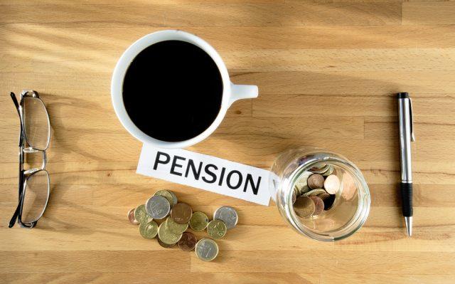 老後の資金作りなら、イデコがおすすめ。 有効活用する方法をFPが解説!