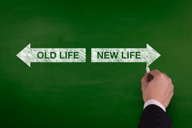 「定年後は起業しようかな」と思っている50代以上は約3割?どんな職種が人気?
