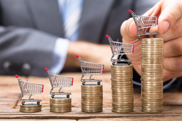 消費税増税前の駆け込み購入は本当にお得!? デメリットについても考えよう!