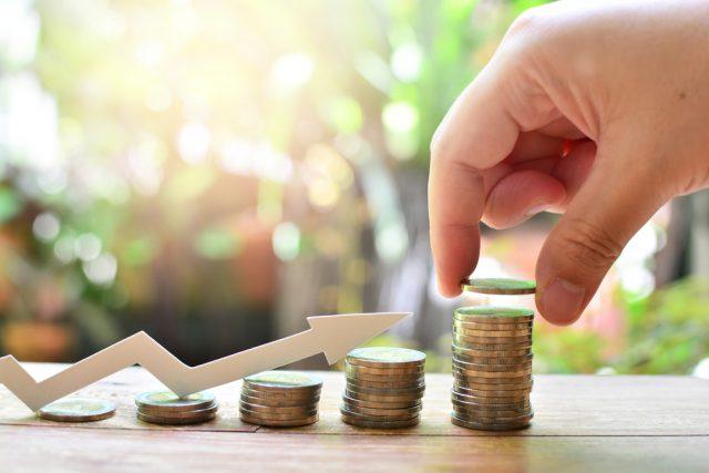 ETFと投資信託の使い分け方法を分かりやすく解説
