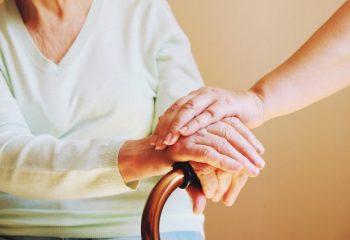 介護の現状を知って、どんな準備が必要なのか知るべき