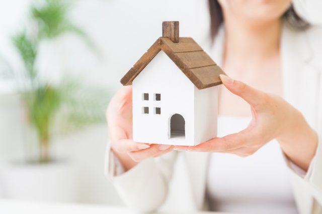 【消費増税の緩和策】住宅ローン税額控除期間が延長されるのをご存じですか?