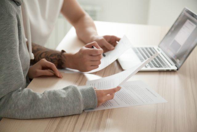 学資保険の満期金って税金がかかるの?保険料は年末調整で生命保険料控除の対象になる?