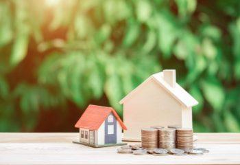 失業や長期入院で住宅ローンの返済が厳しくなってしまった…家を手放すしかないの?