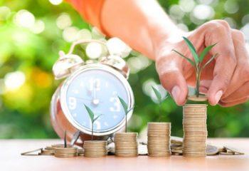 老後資金の積み立てなら「確定拠出年金」が良いってホント? 仕組みと始め方を解説
