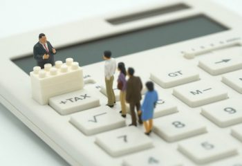 年収1000万円と世帯年収1000万円では税負担がこんなに違う。いったいなぜ?