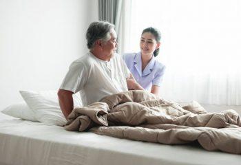 介護になった時に知っておきたい!公的介護保険の基礎知識