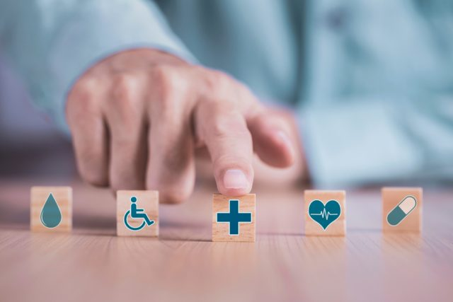 がん保険はどう選ぶべき? 公的保険と合わせて、保障で備えるポイントを見極めよう