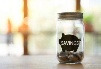 収入はあっても貯蓄ができない…家計管理でのポイントって?
