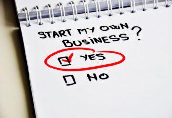 会社を辞めて起業!会社で加入した企業型確定拠出年金ってどうすればいいの?