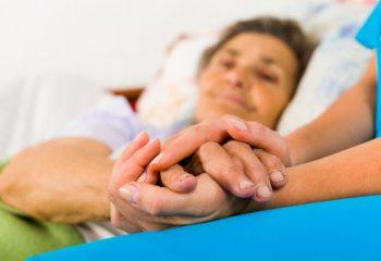 介護が必要になった時、受けられるサービスってどんなもの? 事前に確認しておこう!