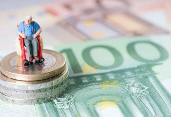 マイホームを購入したものの、老後や子どもの教育資金が心配。お金の不安から解消されるにはどうすればいい?