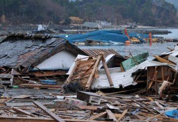 今こそ台風での自然災害への対応を見直すべき理由