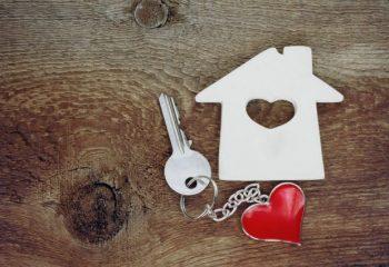 マイホーム購入相談Q&A 転勤の可能性がある場合は購入はしない方がいいの?