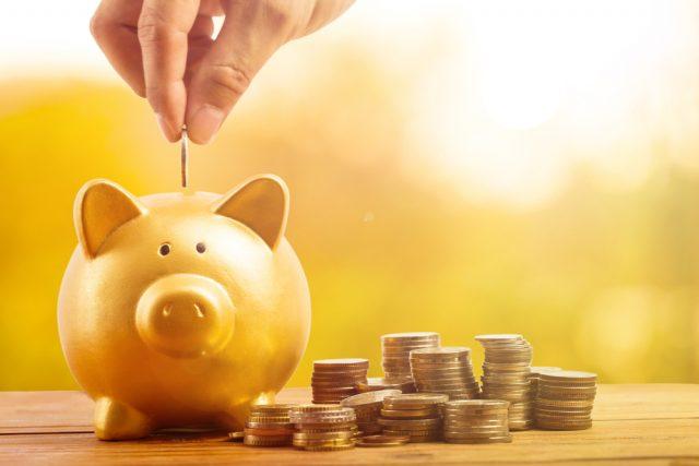 退職金の受け取り方「一括」と「年金」どちらがお得なの?