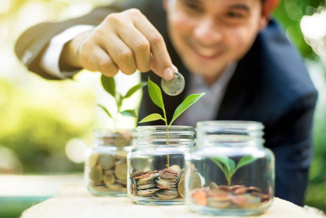 30代の間で不動産投資が身近に。投資目的は 「年金」や「保険」として