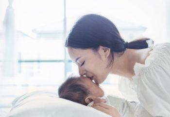子どもを出産したママが、会社復帰する前に知っておきたい社会保障制度って?