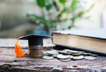 2種類ある教育ローン、自分に向いているのはどっち? 金利や限度額について解説